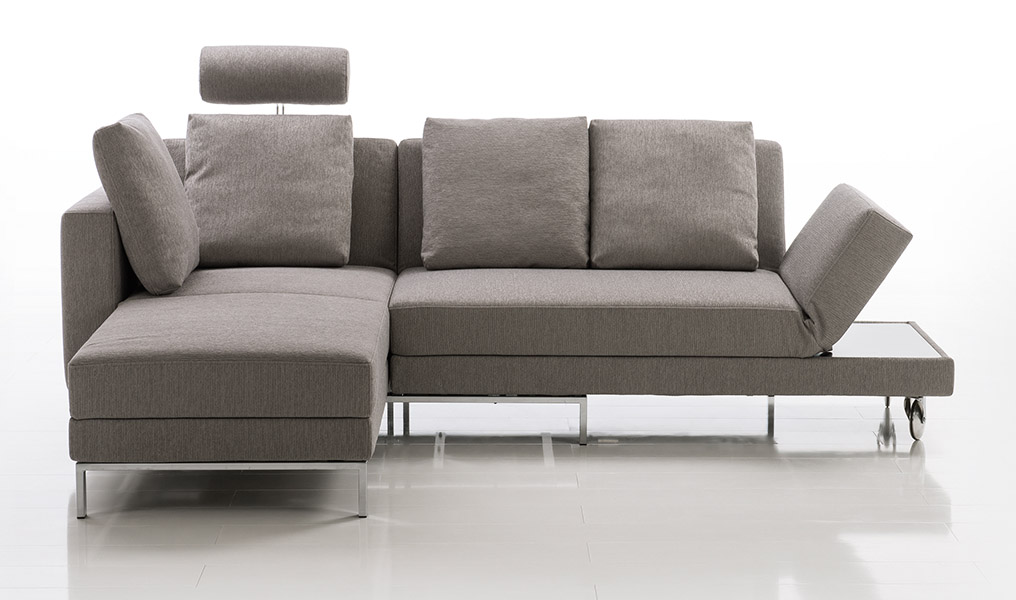 Four Two2 Schlafsofa Gruppe Bruehl Links 001